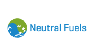 neutral fuels